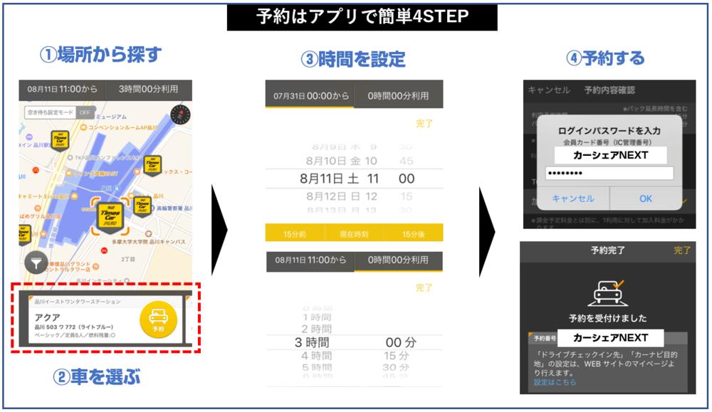 タイムズカーシェア-予約方法-1.png