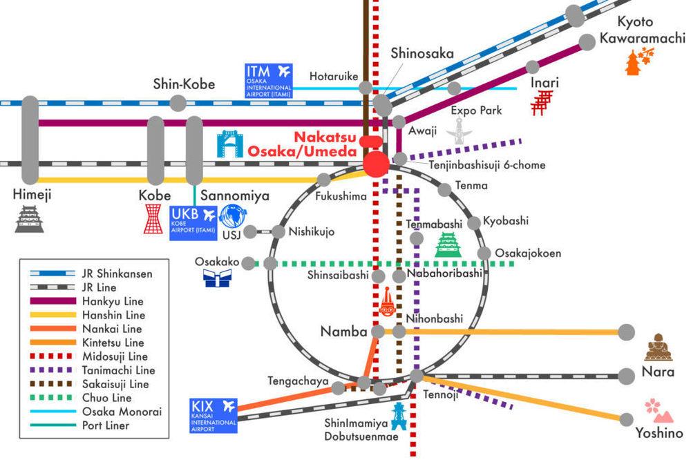 U23-Osaka-Railway-Map-Nakatsu-1024x683.jpg