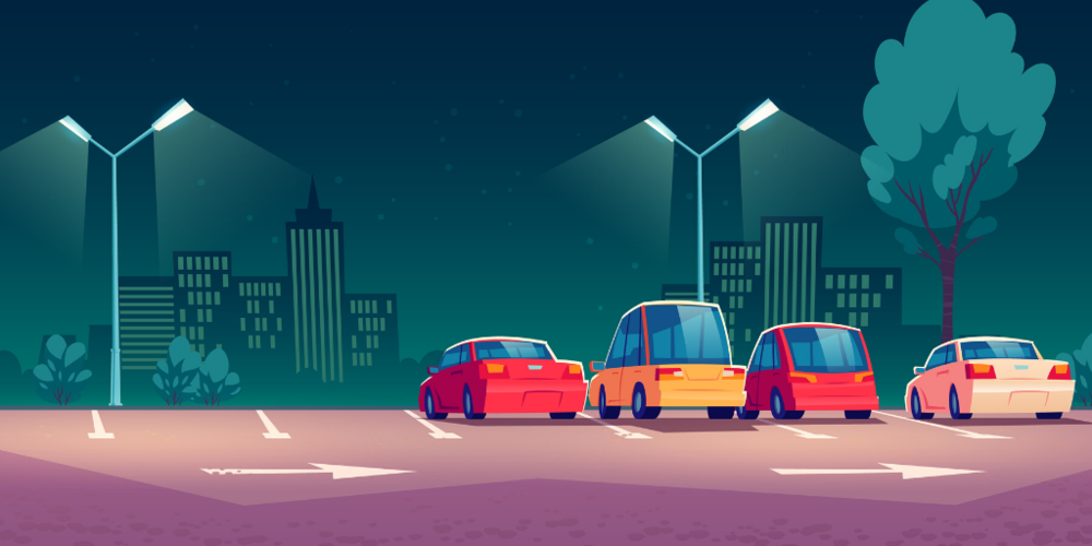 carshare_002.png
