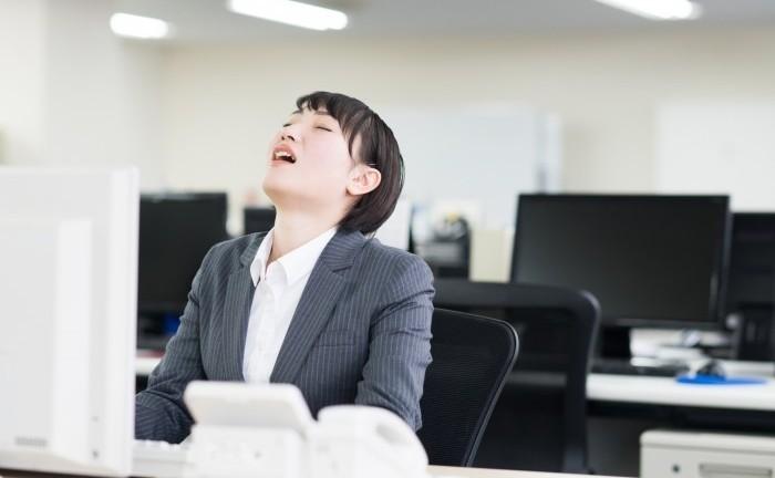 femaleSEtenshoku1-e1549946071318.jpg
