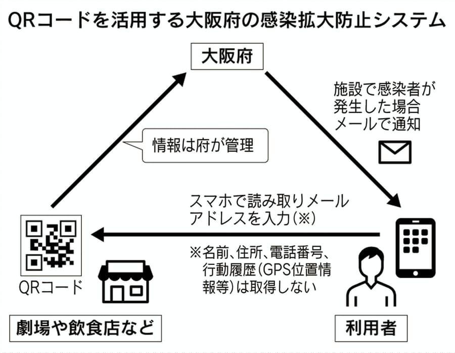 https___imgix-proxy.n8s.jp_DSXMZO5899418012052020AC8Z01-8.jpg